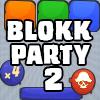 Blokk Party 2