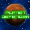 Jeu Blowing Pixels Planet Defender