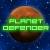 Jeu Blowing Pixels Planet Defender