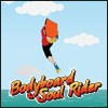 Jeu Bodyboard Soul Rider en plein ecran