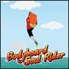 Jeu Bodyboard Soul Rider