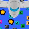 Jeu Bomber ship 2