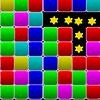 Jeu Bricks breaking game: Classic high score version