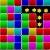 Jeu Bricks breaking game: Classic high score version