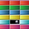 Jeu Basic Arkanoid