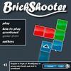 Jeu Brickshooter deluxe
