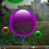 Jeu Bubble Busting Frenzy