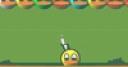 Jeu Bubble Game