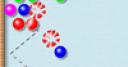 Jeu Bubble Precision