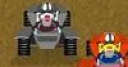 Jeu Buggy Car Racer