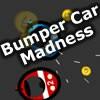 Jeu Bumper Car Madness en plein ecran