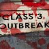 Jeu Class 3 Outbreak