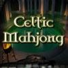 Jeu Celtic Mahjong Solitaire en plein ecran