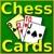Jeu ChessCards