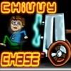 Jeu Chivvy Chase