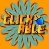 Jeu Click Able