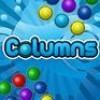 Jeu Columns