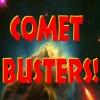Jeu Comet Busters!