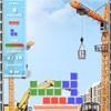 Constructions Academy