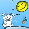 Cyber Bunny #1