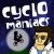 Jeu Cyclo Maniacs