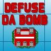 Jeu Defuse Da Bomb