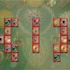 Diamond Store Mahjong