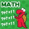 Jeu DinoKids – Math