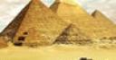 Jeu Discover Egypt