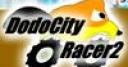 Jeu DoDOCity Racer