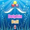 Jeu Dolphin Ball 2