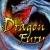 Jeu Dragon Fury