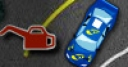 Jeu Drift Rally Tarmac