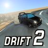Jeu Drift Runners 2 en plein ecran