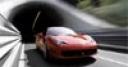 Jeu Drifting Ferrari 458