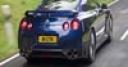 Jeu Drifting Nissan GT-R