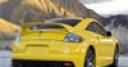 Jeu Drifting Yellow Car