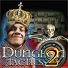 Jeu Dungeon Tactics 2