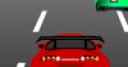 Jeu Eco Sports Drive