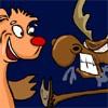 Jeu Elk's Revenge