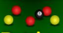 Jeu English Pub Pool: Random Potting
