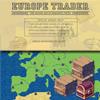 Jeu European Trader