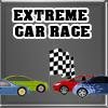 Jeu Extreme Car Race