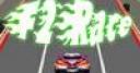 Jeu F2 Race