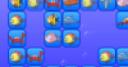 Jeu Fish Connect