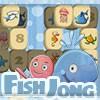 Jeu FishJong