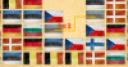 Jeu Flag Connect