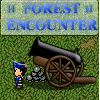 Jeu Forest Encounter 2