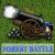 Jeu Forest Battle