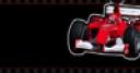 Jeu Formula 11 micro